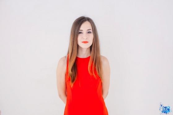 Татьяна Шашкова представит Марий Эл на конкурсе «Татьяна Поволжья-2016»