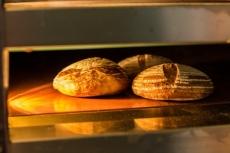 Марийский хлеб высоко оценили на российском уровне