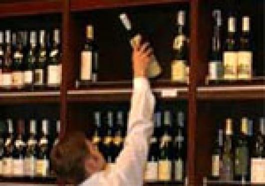 Жители Марий Эл перейдут на более дорогие сорта шампанского