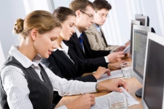 Набор на образовательные курсы в АНО «Бизнес-инкубатор»
