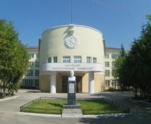 МарГУ получил официальное добро на открытие медицинского факультета
