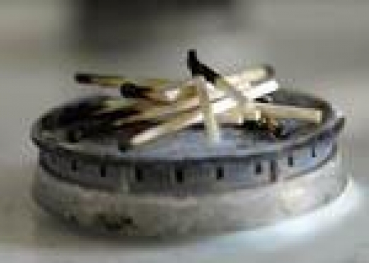 Сентябрь для жителей Йошкар-Олы начнется с отключения газа