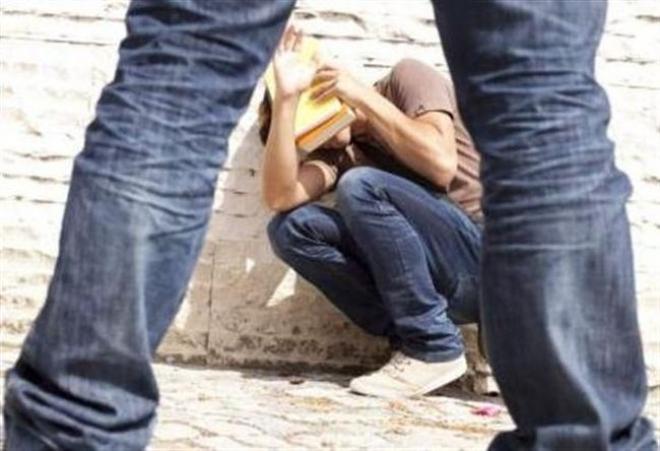 В Волжске в реабилитационном центре побили 13-летнего подростка