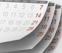 Правительство России определилось с праздничными днями на 2014 год