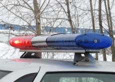 Ночные погони в Йошкар-Оле: в ноябрьские праздники задержано 24 пьяных водителя