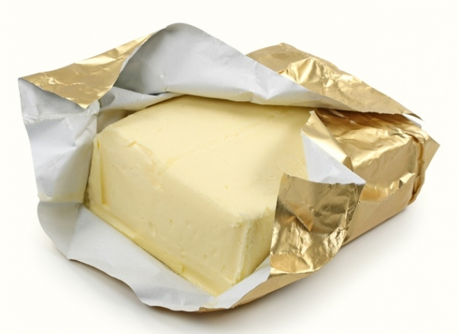 В Марий Эл торгуют поддельным сливочным маслом из Нижегородской области