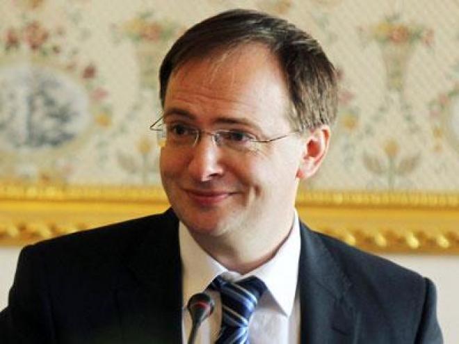Министр культуры РФ встретится с творческой интеллигенцией Марий Эл