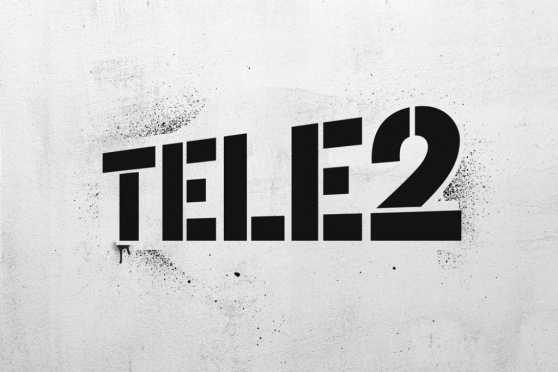 Трафик абонентов Tele2 в национальном роуминге вырос в 9 раз