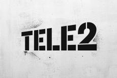 Пользователям карты Tele2 MasterCard будут возвращать 3% от стоимости покупки на телефон