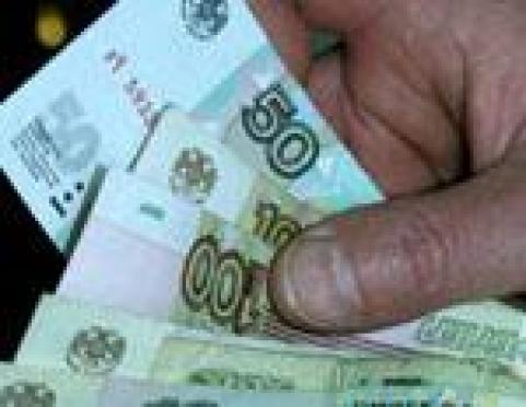 Налоги в Марий Эл авансом не платят