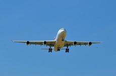 Вывозить туристов из Египта будут 13 авиакомпаний, которые летают из 27 городов