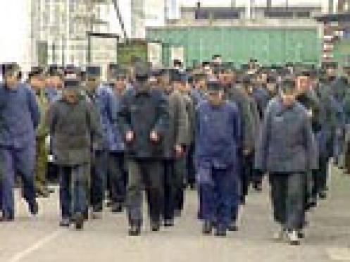 В ИК №5 Республики Марий Эл раскрыто очередное коррупционное преступление