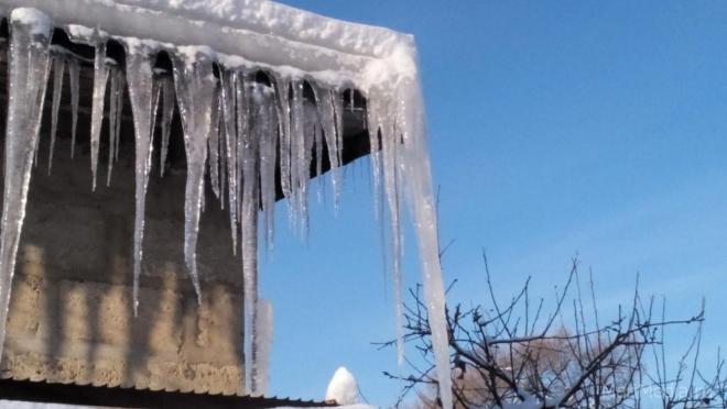 В Марий Эл на этой неделе похолодает