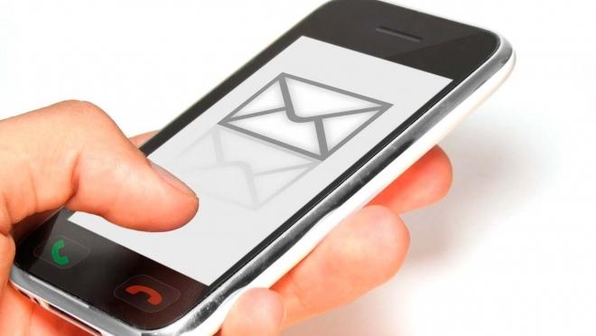Жительница Йошкар-Олы лишилась крупной суммы, открыв ссылку в смс-сообщении