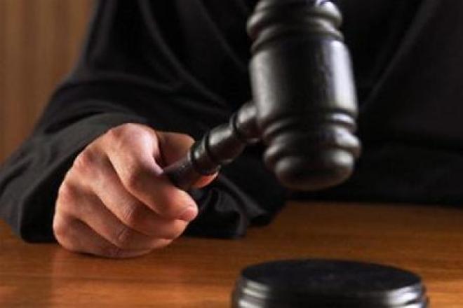 Житель Марий Эл осужден за организацию убийства криминального авторитета