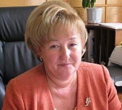 В Министерстве финансов Марий Эл готовятся кадровые перестановки