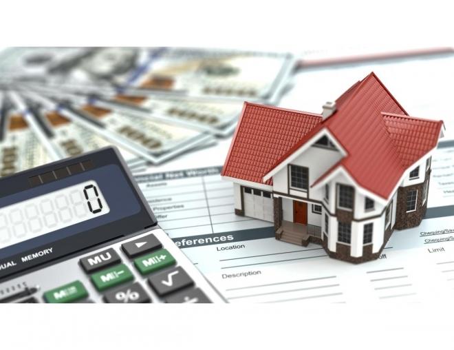 Сроки уплаты имущественных налогов могут сдвинуть с декабря на октябрь