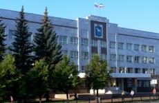 Доходная часть бюджета Йошкар-Олы будет увеличена на 97,7 миллионов рублей