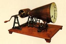 136 лет назад стартовала эра аудиозаписи