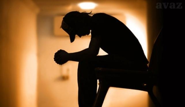 Сотрудники наркологического диспансера не занимались профлечением подростков, состоящих на учёте