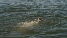 В поселке Кокшайск утонула 24-летняя девушка