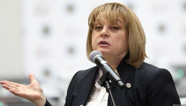 Итоги выборов президента России ещё не озвучены, но дата инаугурации уже назначена