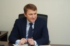 Вопрос о сложении депутатских полномочий Владимира Шемякина решился за три дня