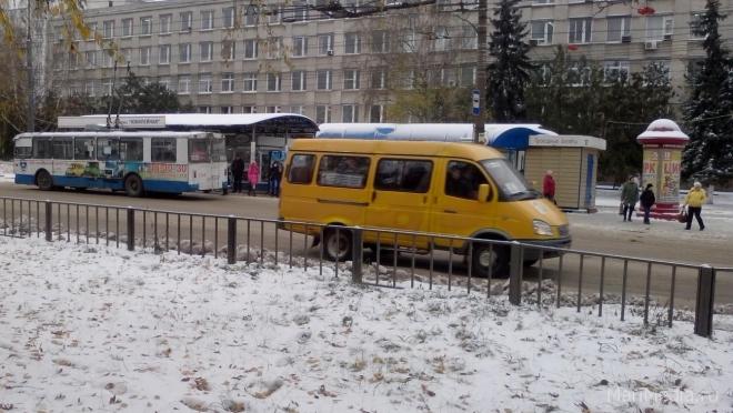Свыше 900 нарушений выявили автоинспекторы в ходе операции «Безопасный автобус»