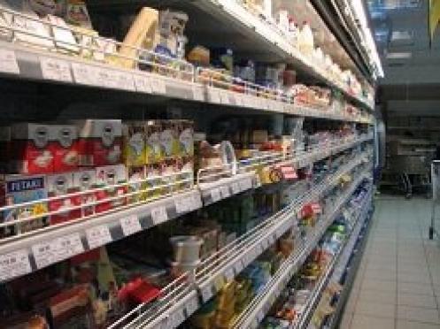 Власти Марий Эл рапортуют о стабильной ситуации с розничными ценами
