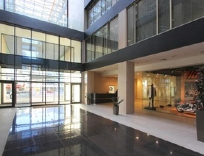 «Бибос» поможет с выбором подходящего офиса для аренды