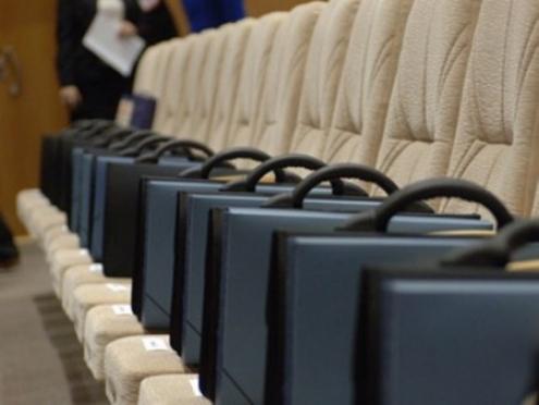 Кто из министров следующим покинет свой пост в Марий Эл
