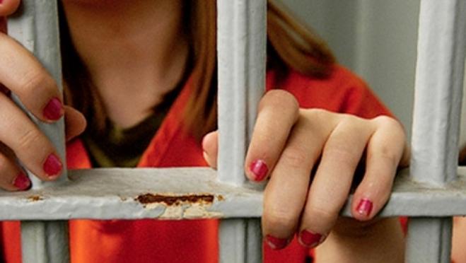 Женщина, зарезавшая мужа, отправится за решетку через 13 лет