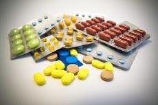 Минпромторг о рисках возможного «лекарственного» кризиса