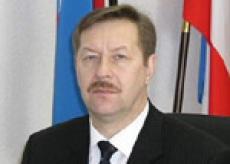 10 марта исполняется ровно год со дня вступления в силу Указа президента РФ «О мерах противодействия терроризму»
