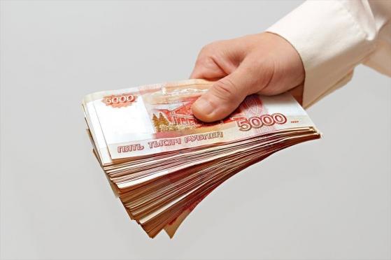 Наследники получили 3,3 миллиона рублей по страховому полису Росгосстрах жизнь