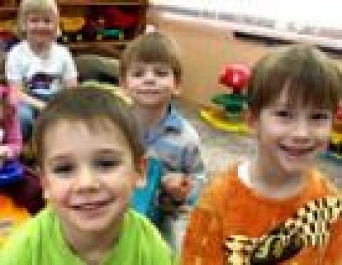 Сотрудники Роспотребнадзора недовольны работой дошкольных учреждений Марий Эл