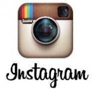Теперь мы Instagram!