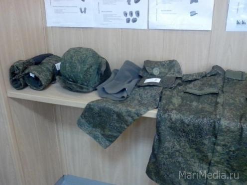 В Марий Эл заведены уголовные дела на братьев-близнецов, скрывавшихся от военкомата