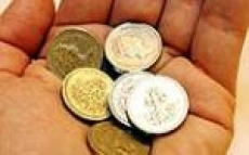 В Марий Эл долги по зарплате за месяц сократились почти на 5 млн. рублей