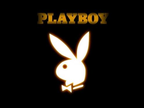 Со страниц Playboy исчезнут обнаженные красотки