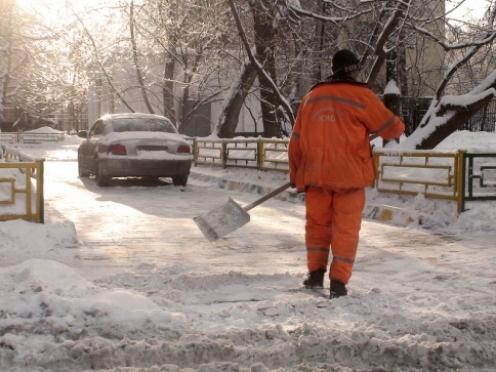 С принудительными работами в России решили повременить