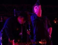 Концерт группы «Агата Кристи», посвящённый 4-летию «Нашего радио Йошкар-Ола», подтвердил: в Марий Эл живут настоящие ценители нашей музыки
