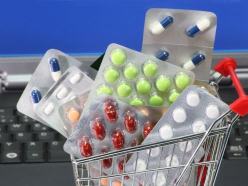 Россиянам представят российские аналоги зарубежных лекарств