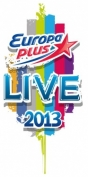 В Москве стартовал большой музыкальный open-air «Europa Plus Live»