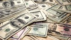 В глобальном рейтинге миллиардеров оказались 77 россиян