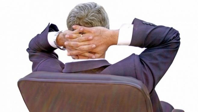 Госслужащим подняли возрастную планку для назначения страховой пенсии