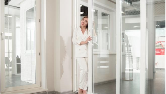 Стань успешным дилером вместе с компанией «Ваши окна»!