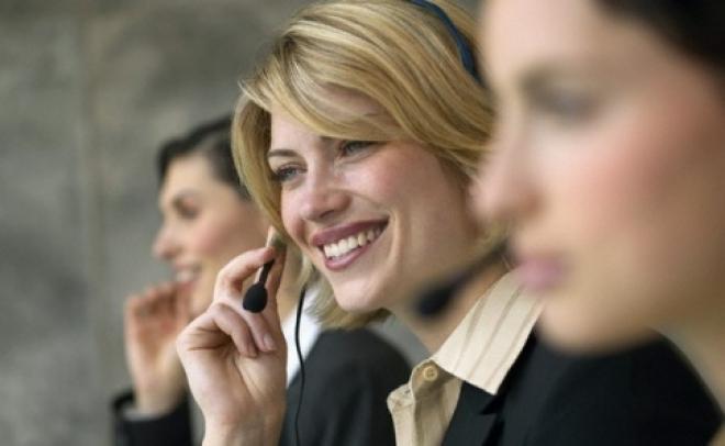 Только 33 процента опрошенных сотрудников компаний Марий Эл чувствуют себя счастливыми на работе