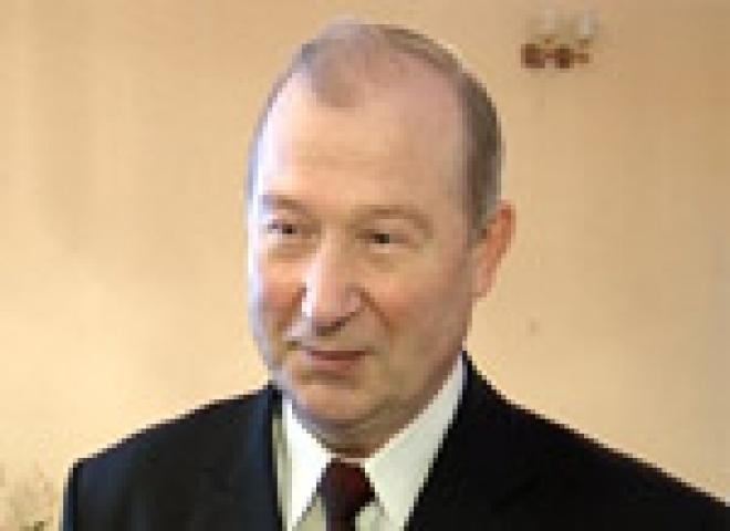 Эпидемиологи Марий Эл получит поддержку правительства республики