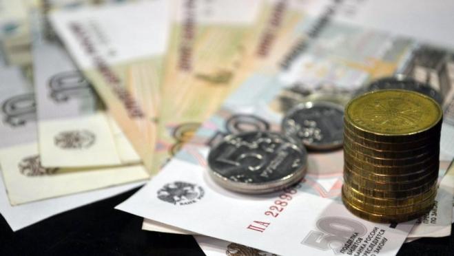 Правительство России изыскало средства на повышение зарплат бюджетникам